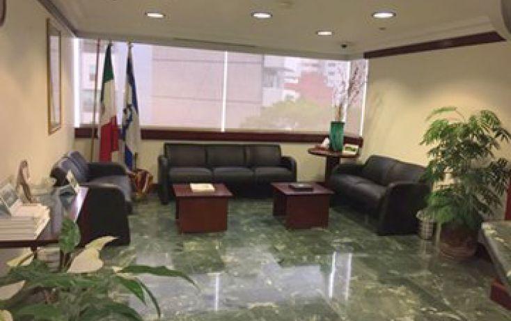 Foto de oficina en renta en, lomas de tecamachalco, naucalpan de juárez, estado de méxico, 2036026 no 01