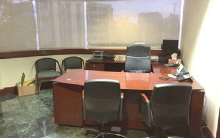 Foto de oficina en renta en, lomas de tecamachalco, naucalpan de juárez, estado de méxico, 2036026 no 04