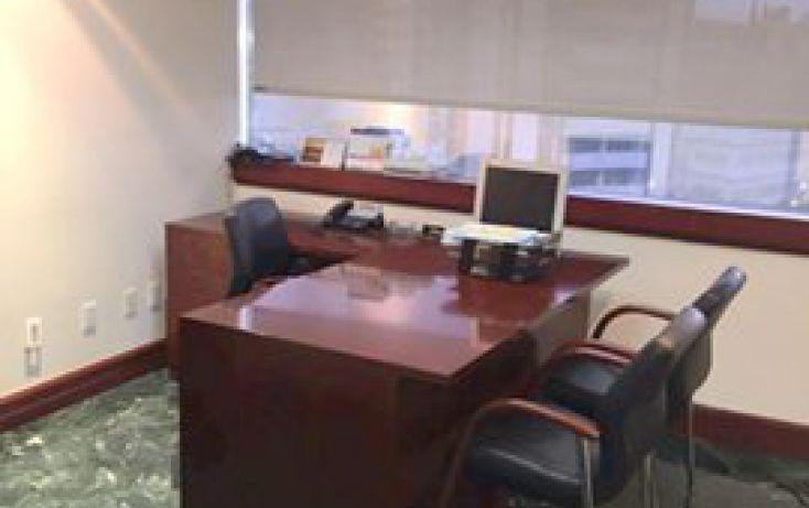 Foto de oficina en renta en, lomas de tecamachalco, naucalpan de juárez, estado de méxico, 2036026 no 06