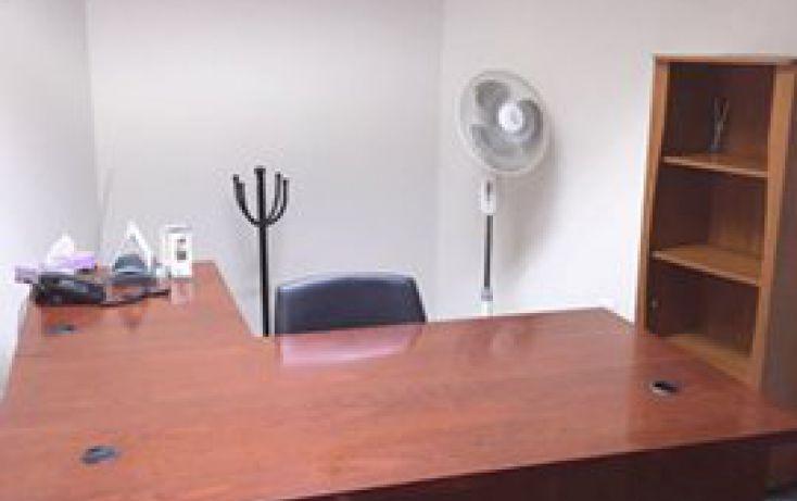 Foto de oficina en renta en, lomas de tecamachalco, naucalpan de juárez, estado de méxico, 2036026 no 07