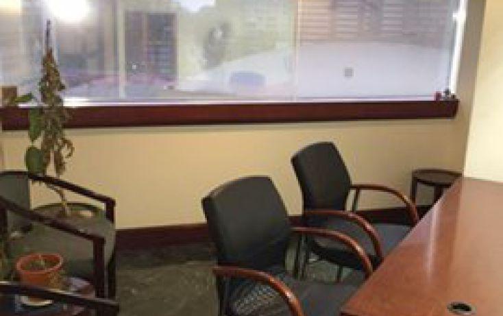 Foto de oficina en renta en, lomas de tecamachalco, naucalpan de juárez, estado de méxico, 2036026 no 08