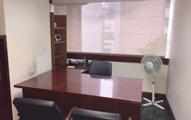 Foto de oficina en renta en, lomas de tecamachalco, naucalpan de juárez, estado de méxico, 2036026 no 11