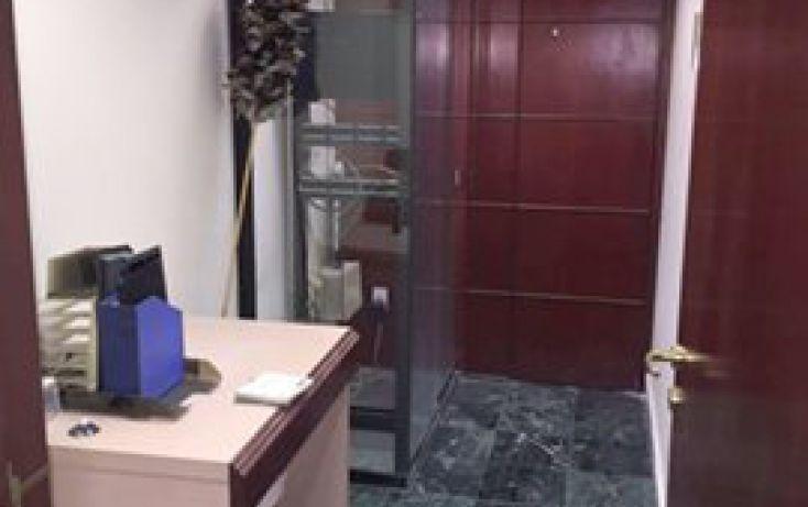 Foto de oficina en renta en, lomas de tecamachalco, naucalpan de juárez, estado de méxico, 2036026 no 12