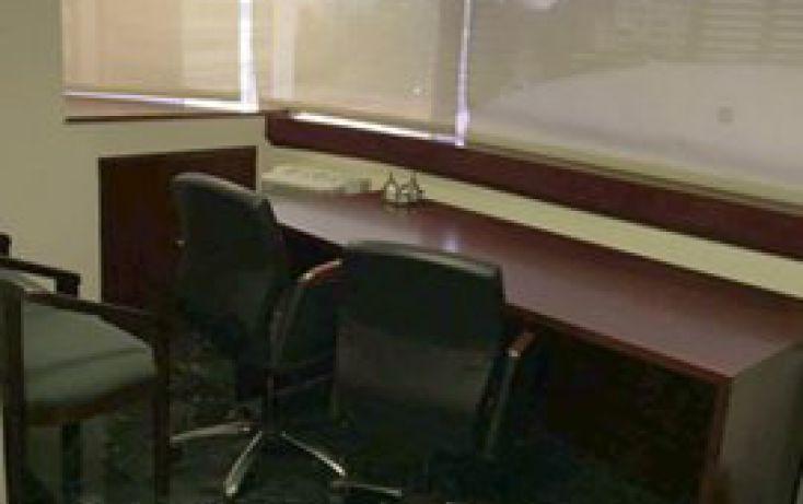 Foto de oficina en renta en, lomas de tecamachalco, naucalpan de juárez, estado de méxico, 2036026 no 13