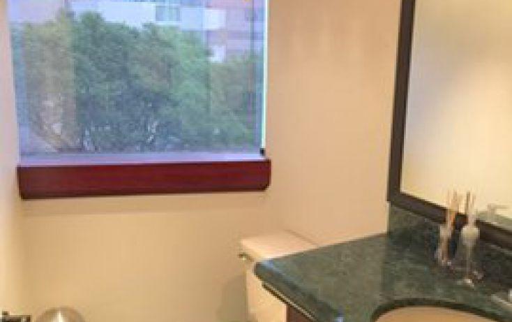 Foto de oficina en renta en, lomas de tecamachalco, naucalpan de juárez, estado de méxico, 2036026 no 17