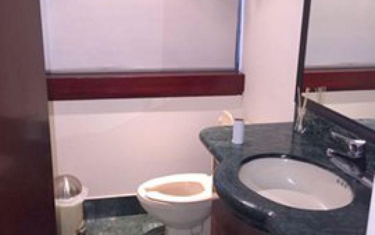 Foto de oficina en renta en, lomas de tecamachalco, naucalpan de juárez, estado de méxico, 2036026 no 18