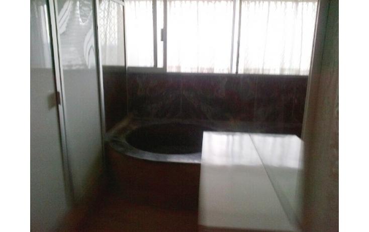 Foto de departamento en renta en, lomas de tecamachalco, naucalpan de juárez, estado de méxico, 663581 no 15