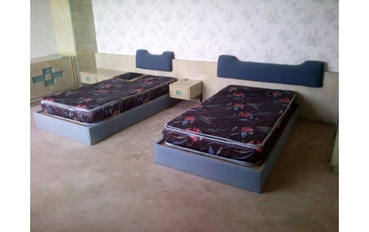 Foto de departamento en renta en, lomas de tecamachalco, naucalpan de juárez, estado de méxico, 663581 no 16