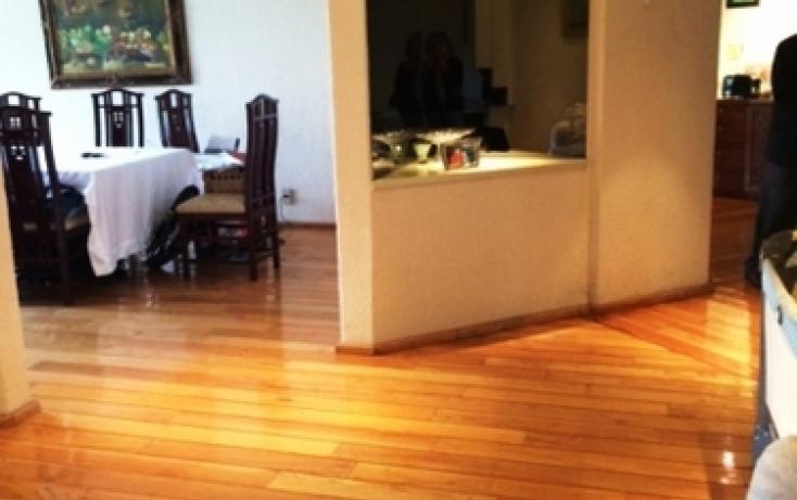 Foto de casa en condominio en venta en, lomas de tecamachalco, naucalpan de juárez, estado de méxico, 701050 no 01