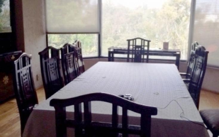 Foto de casa en condominio en venta en, lomas de tecamachalco, naucalpan de juárez, estado de méxico, 701050 no 02