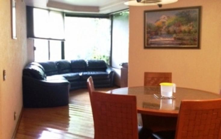 Foto de casa en condominio en venta en, lomas de tecamachalco, naucalpan de juárez, estado de méxico, 701050 no 03