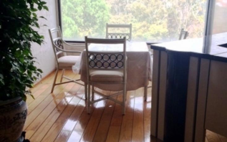 Foto de casa en condominio en venta en, lomas de tecamachalco, naucalpan de juárez, estado de méxico, 701050 no 04
