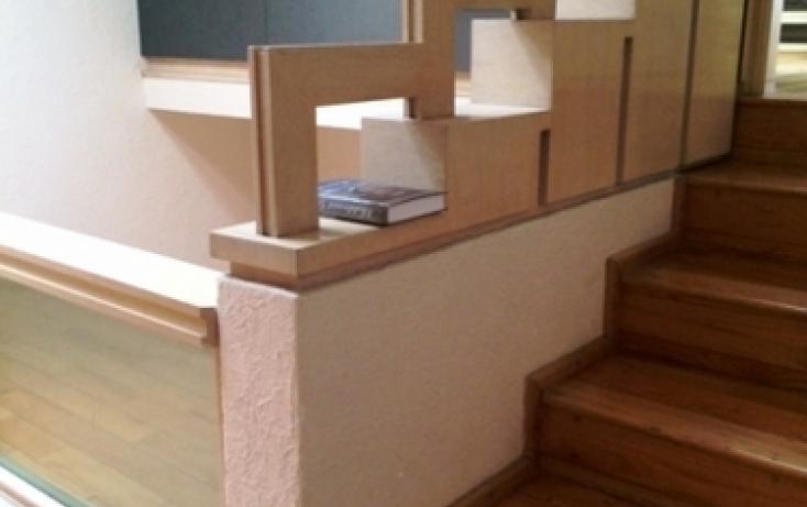 Foto de casa en condominio en venta en, lomas de tecamachalco, naucalpan de juárez, estado de méxico, 701050 no 05