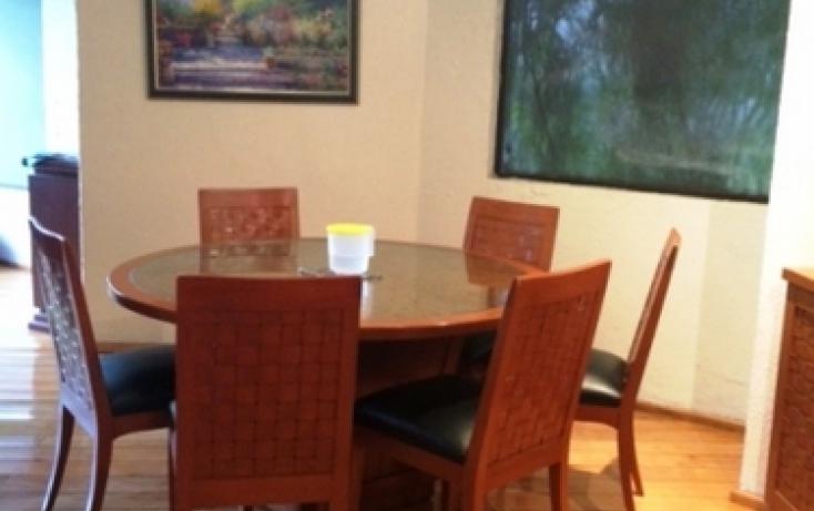 Foto de casa en condominio en venta en, lomas de tecamachalco, naucalpan de juárez, estado de méxico, 701050 no 06