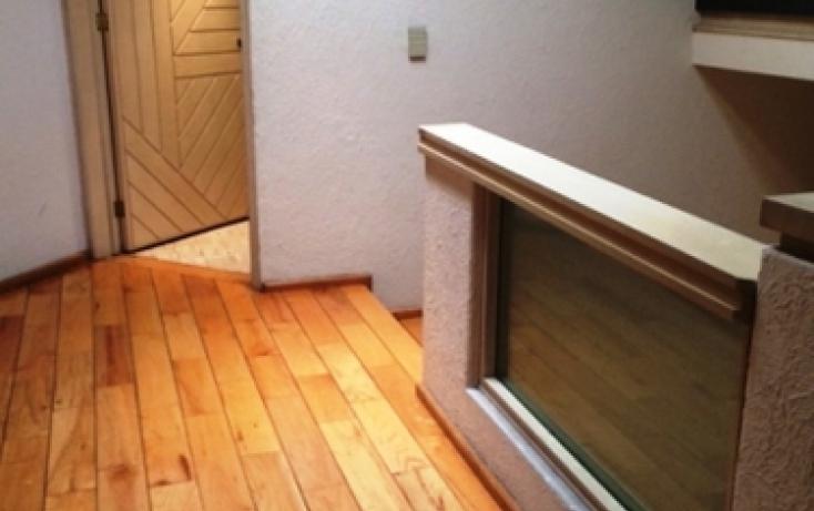 Foto de casa en condominio en venta en, lomas de tecamachalco, naucalpan de juárez, estado de méxico, 701050 no 07