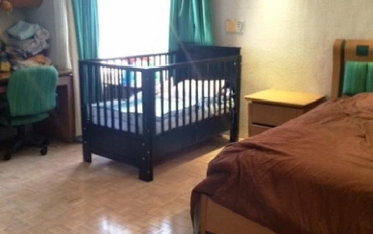 Foto de casa en condominio en venta en, lomas de tecamachalco, naucalpan de juárez, estado de méxico, 701050 no 08