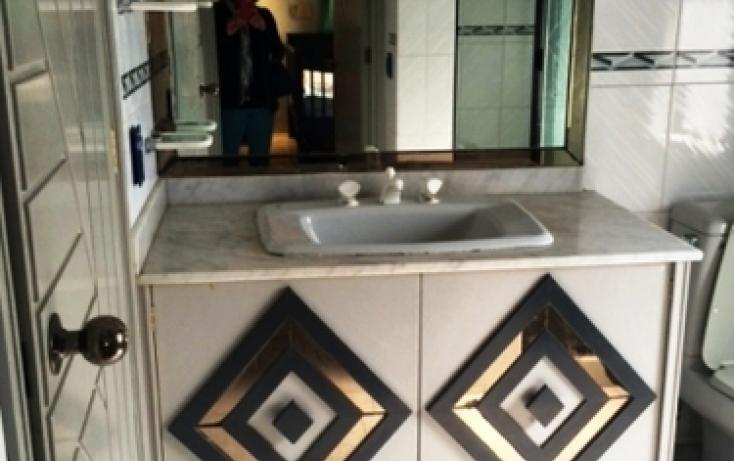 Foto de casa en condominio en venta en, lomas de tecamachalco, naucalpan de juárez, estado de méxico, 701050 no 09