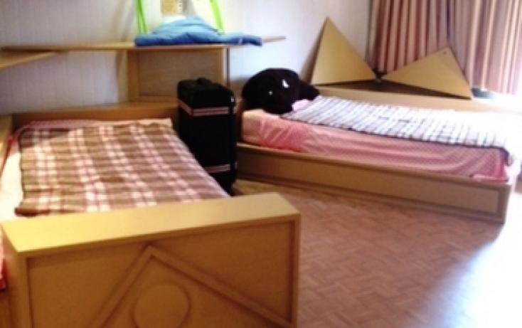 Foto de casa en condominio en venta en, lomas de tecamachalco, naucalpan de juárez, estado de méxico, 701050 no 10