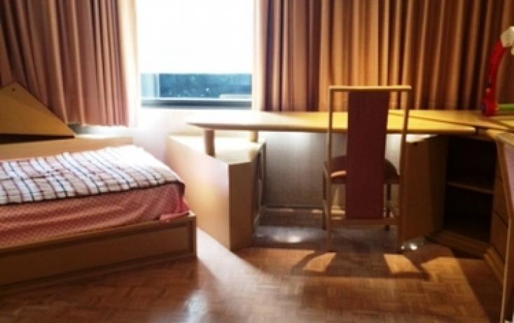 Foto de casa en condominio en venta en, lomas de tecamachalco, naucalpan de juárez, estado de méxico, 701050 no 11