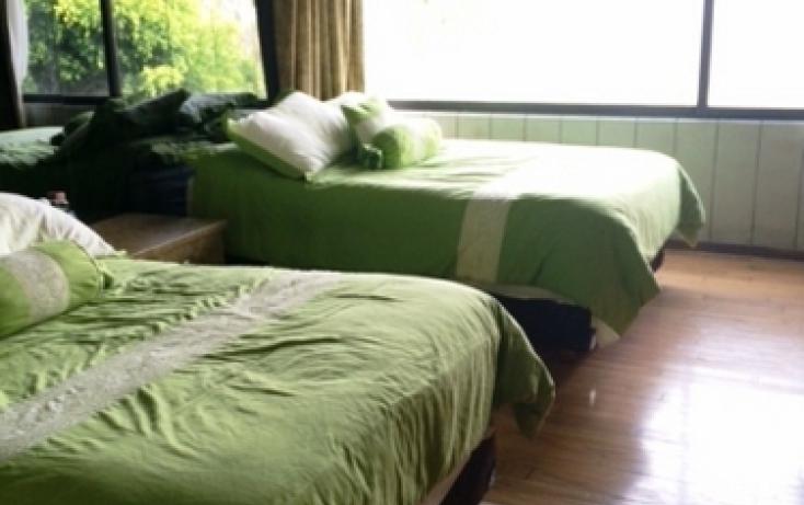 Foto de casa en condominio en venta en, lomas de tecamachalco, naucalpan de juárez, estado de méxico, 701050 no 12
