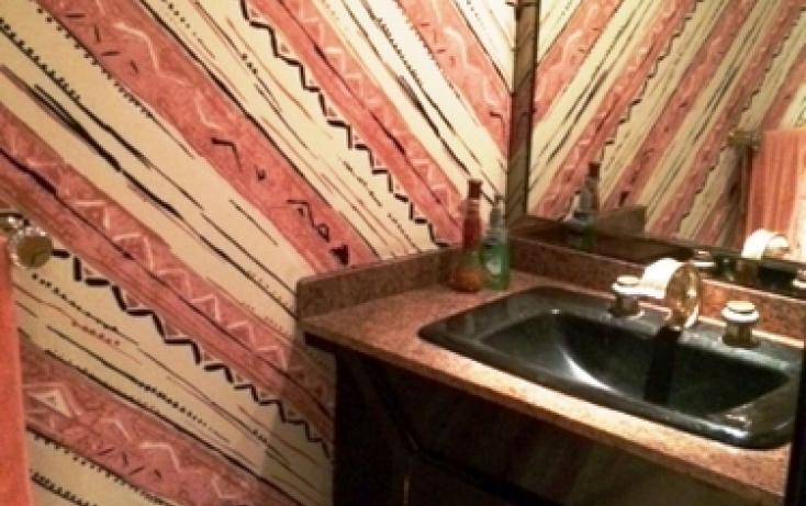 Foto de casa en condominio en venta en, lomas de tecamachalco, naucalpan de juárez, estado de méxico, 701050 no 13