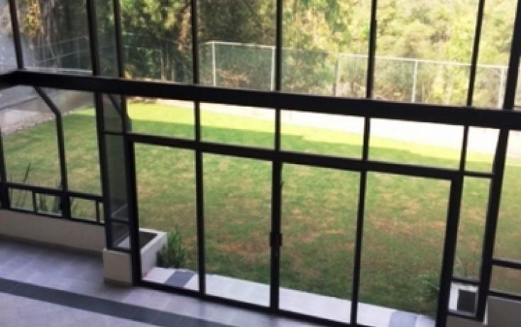 Foto de casa en condominio en venta en, lomas de tecamachalco, naucalpan de juárez, estado de méxico, 701050 no 14