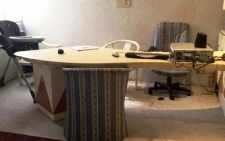Foto de casa en condominio en venta en, lomas de tecamachalco, naucalpan de juárez, estado de méxico, 701050 no 16
