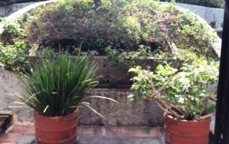 Foto de casa en condominio en venta en, lomas de tecamachalco, naucalpan de juárez, estado de méxico, 701050 no 18