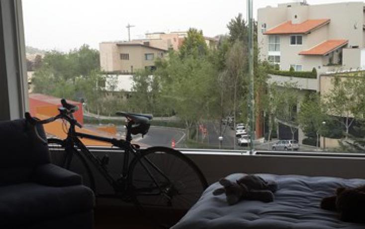 Foto de casa en renta en, lomas de tecamachalco, naucalpan de juárez, estado de méxico, 925089 no 01