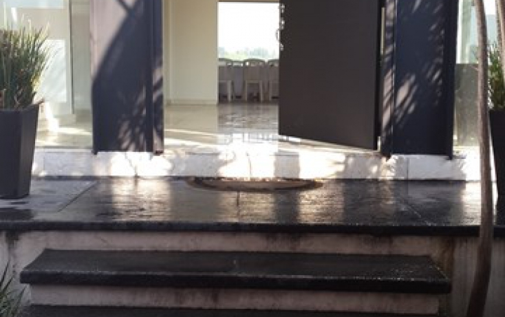 Foto de casa en renta en, lomas de tecamachalco, naucalpan de juárez, estado de méxico, 925089 no 05