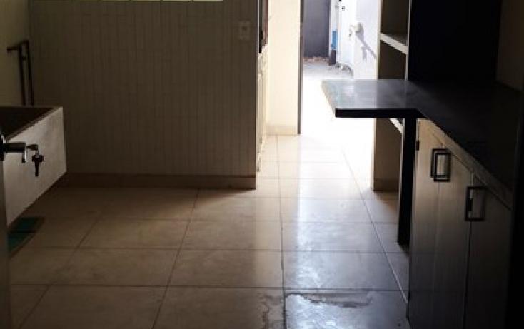 Foto de casa en renta en, lomas de tecamachalco, naucalpan de juárez, estado de méxico, 925089 no 13