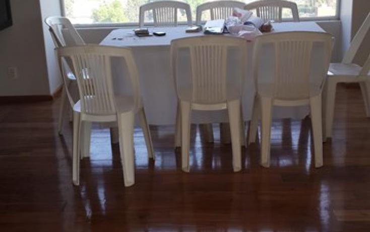 Foto de casa en renta en, lomas de tecamachalco, naucalpan de juárez, estado de méxico, 925089 no 16