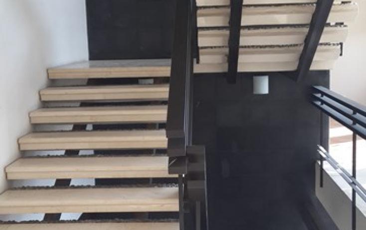 Foto de casa en renta en, lomas de tecamachalco, naucalpan de juárez, estado de méxico, 925089 no 19