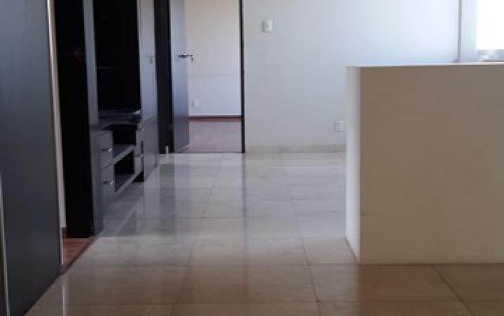 Foto de casa en renta en, lomas de tecamachalco, naucalpan de juárez, estado de méxico, 925089 no 20