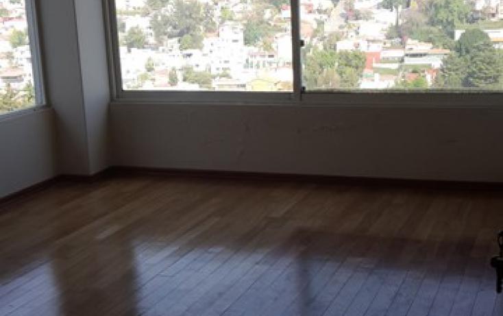 Foto de casa en renta en, lomas de tecamachalco, naucalpan de juárez, estado de méxico, 925089 no 21