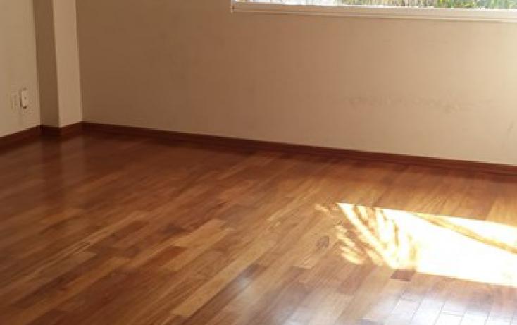 Foto de casa en renta en, lomas de tecamachalco, naucalpan de juárez, estado de méxico, 925089 no 24