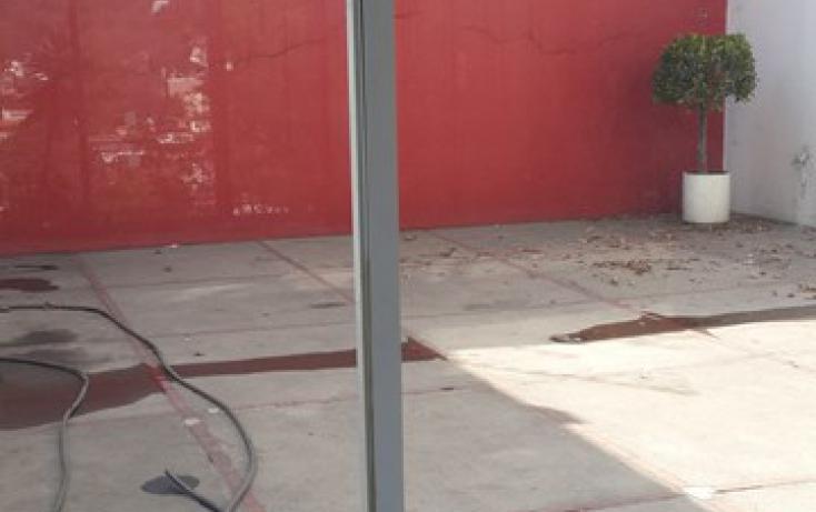 Foto de casa en renta en, lomas de tecamachalco, naucalpan de juárez, estado de méxico, 925089 no 32