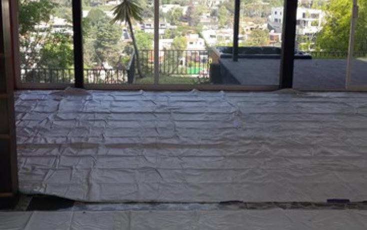 Foto de casa en renta en, lomas de tecamachalco, naucalpan de juárez, estado de méxico, 925089 no 33