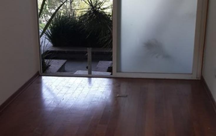 Foto de casa en renta en, lomas de tecamachalco, naucalpan de juárez, estado de méxico, 925089 no 37