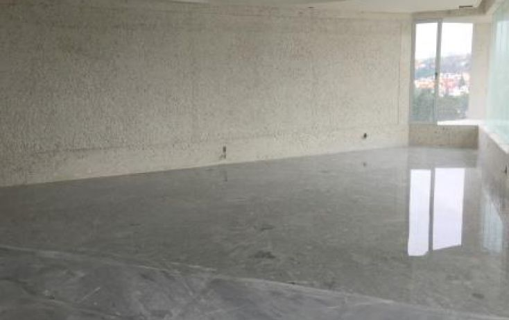 Foto de casa en venta en, lomas de tecamachalco, naucalpan de juárez, estado de méxico, 938327 no 02
