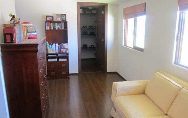 Foto de casa en venta en  , lomas de tecamachalco, naucalpan de ju?rez, m?xico, 1045537 No. 36