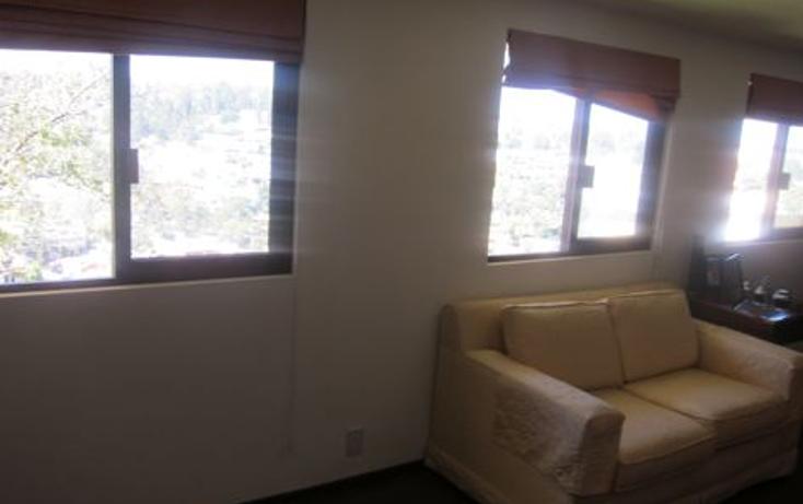 Foto de casa en venta en  , lomas de tecamachalco, naucalpan de ju?rez, m?xico, 1045537 No. 42