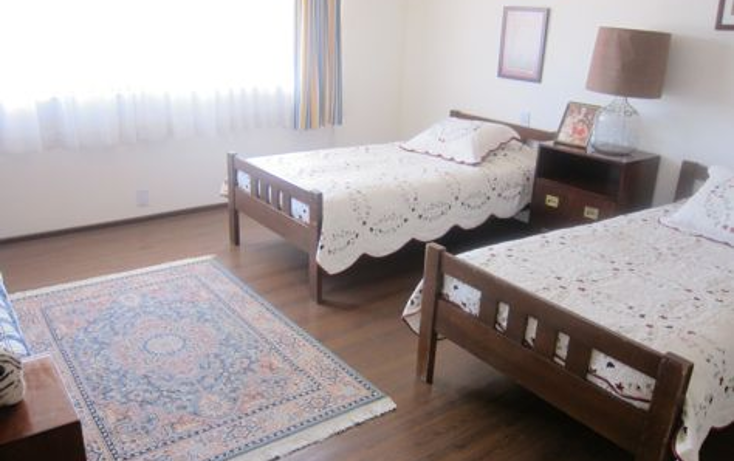 Foto de casa en venta en  , lomas de tecamachalco, naucalpan de ju?rez, m?xico, 1045537 No. 44