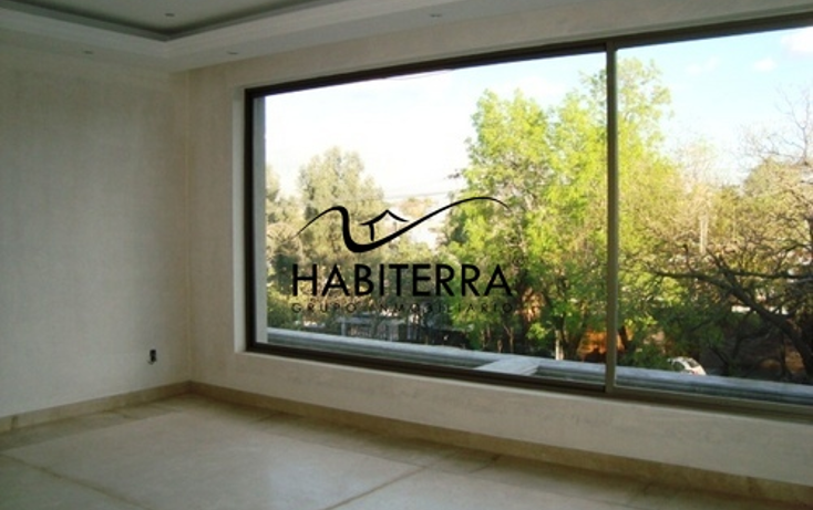 Foto de casa en venta en  , lomas de tecamachalco, naucalpan de juárez, méxico, 1047467 No. 02