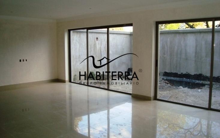 Foto de casa en venta en  , lomas de tecamachalco, naucalpan de juárez, méxico, 1047467 No. 08