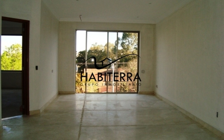 Foto de casa en venta en  , lomas de tecamachalco, naucalpan de juárez, méxico, 1047467 No. 09