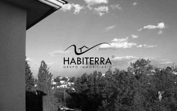 Foto de casa en venta en  , lomas de tecamachalco, naucalpan de juárez, méxico, 1047467 No. 15