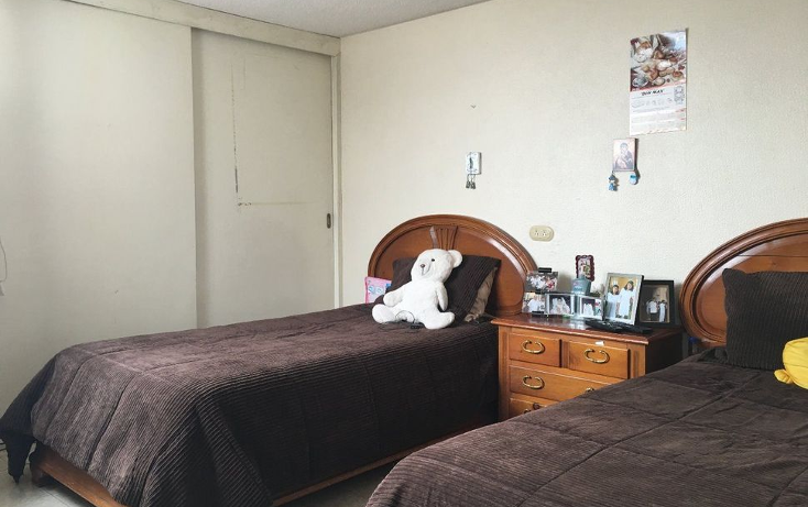 Foto de casa en venta en  , lomas de tecamachalco, naucalpan de juárez, méxico, 1052405 No. 18