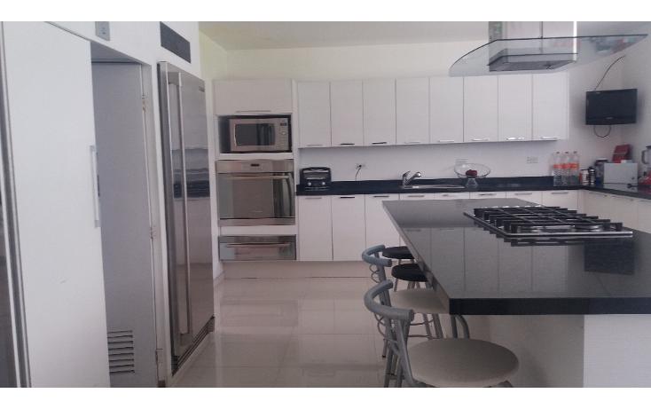 Foto de casa en venta en  , lomas de tecamachalco, naucalpan de juárez, méxico, 1062735 No. 02