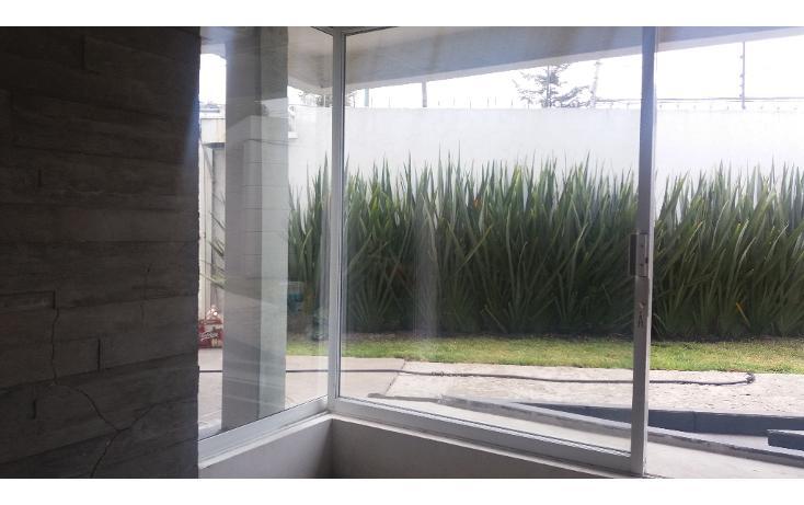 Foto de casa en venta en  , lomas de tecamachalco, naucalpan de juárez, méxico, 1062735 No. 05